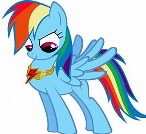My Little Pony Friendship is Magic: Rainbow Dash images ...