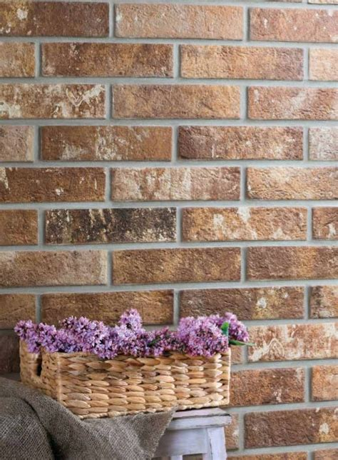 rustic wall tiles kitchen 68 best rustic traditional tiles images on 5026