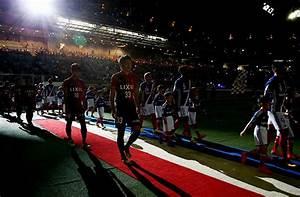日刊鹿島アントラーズニュース: 2016明治安田生命J1リーグ 2ndステージ 第10節(オフィシャル)