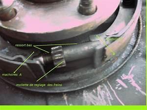 Frein De Stationnement : changer freins stationnement s3 sur disques ~ Medecine-chirurgie-esthetiques.com Avis de Voitures