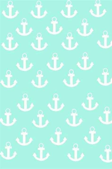 anchor background anchor background backgrounds