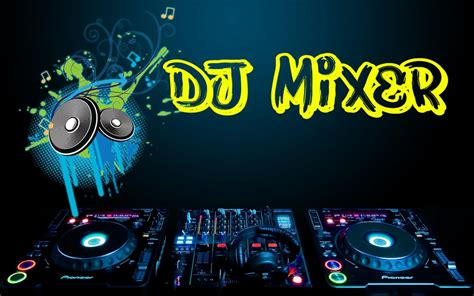 Listen to the music remixer | soundcloud is an audio platform that lets you listen to what you love and share the sounds you create. DJ Remix Song Pad APK Download - Free Music & Audio APP for Android | APKPure.com