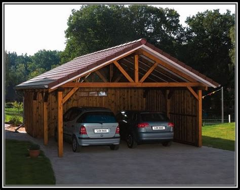 ideas  wood carport kits  pinterest