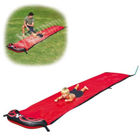 tapis de glisse 10m tapis glisse 4 88m logitoys king jouet piscines jeux de plage logitoys sport et jeux de
