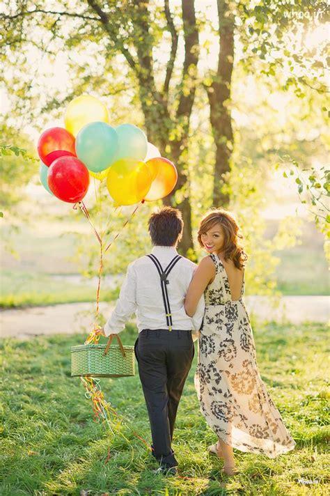 sweet couple love ntural hd wallpapers