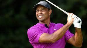 Tiger Woods Wiki 2021: Net Worth, Height, Weight ...