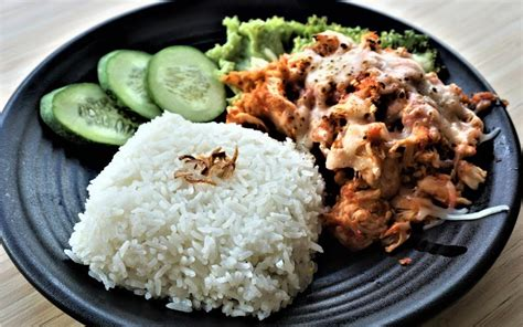 cafes  subang jaya foodadvisor