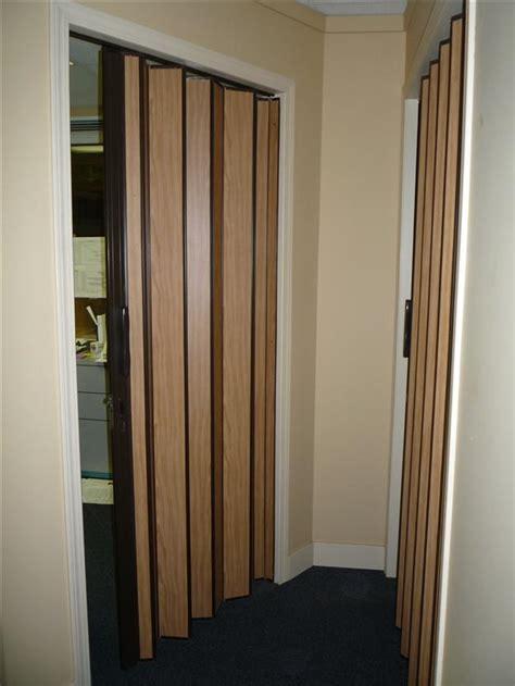 accordion closet doors folding doors interior folding doors parts