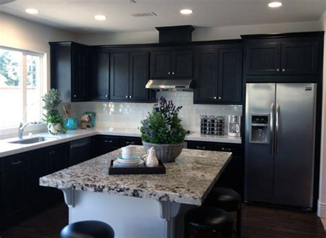 kitchen cabinets espresso finish kitchen cabinetry 187 high quality beautifully finished 6042