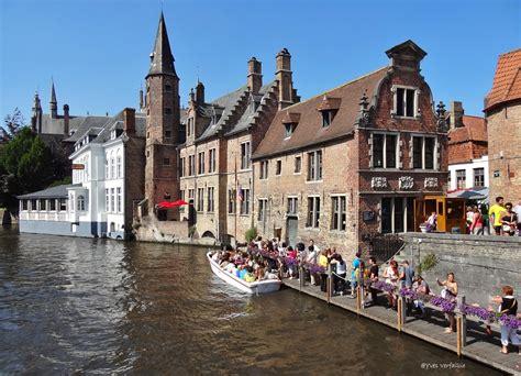 Foto's Brugge