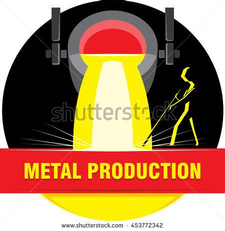 smelting clipart 20 free Cliparts Download images on