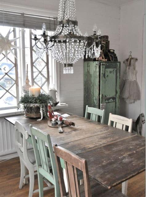prendi casa tavoli shabby chic e prendi ispirazione per la tua casa