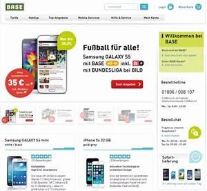Handy Per Rechnung Kaufen : handys ohne vertrag online auf rechnung raten kaufen baur ~ Themetempest.com Abrechnung
