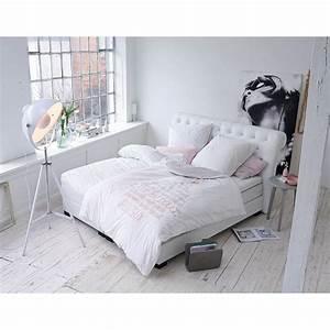 Die Schönsten Inneneinrichtungen : die besten 17 bilder zu schlafzimmer lampen auf pinterest gepolsterte kopfteile schminktisch ~ Indierocktalk.com Haus und Dekorationen