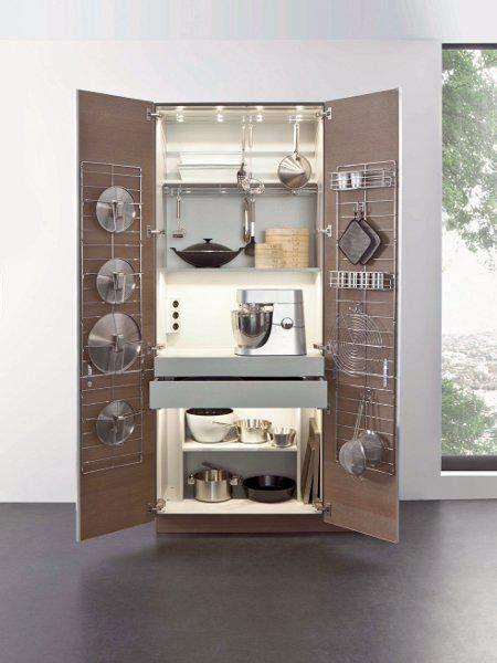 Ikea Küchen Vorschläge by K 252 Che Einrichten Ohne Einbauk 252 Che