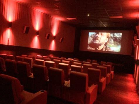 Phoenix Theatres The Mall of Monroe in Monroe, MI - Cinema ...