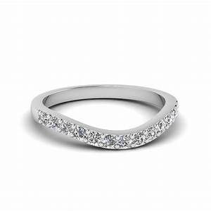 wedding band wedding bands for women fascinating diamonds With white gold wedding ring for women