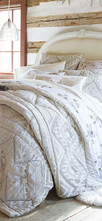 rustic teen bedroom ideas  pinterest room