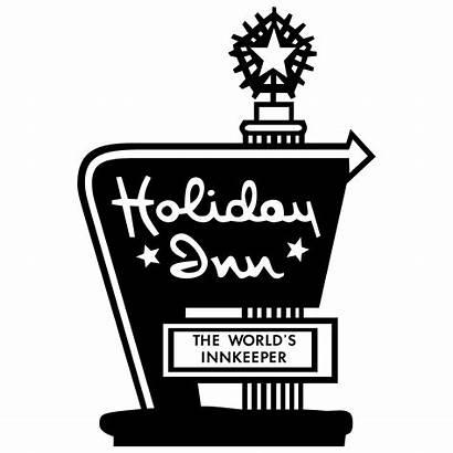 Inn Holiday Transparent Clipart Vector Svg Logos