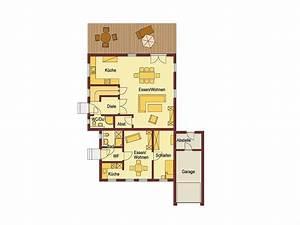 Holzhaus 50 Qm : haus mit einliegerwohnung bauen h user anbieter preise ~ Sanjose-hotels-ca.com Haus und Dekorationen