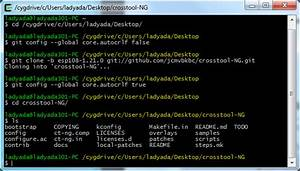 scrabble dash hinta viaplay koodi ei toimi