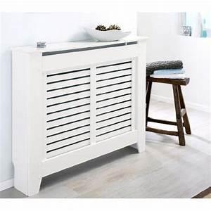 Radiateur Plinthe Castorama : comment fabriquer un cache radiateur bricobistro ~ Premium-room.com Idées de Décoration