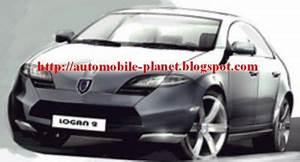 Dacia Saint Quentin : 2012 dacia logan ii ~ Gottalentnigeria.com Avis de Voitures