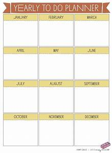 best 25 yearly calendar template ideas on pinterest With annual planning calendar template