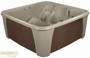 Hot Tub 6 Person Durasport G