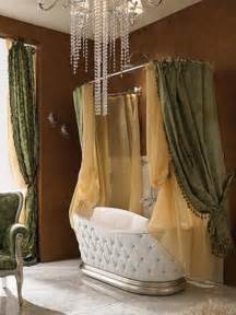 glamorous bathroom ideas glamorous bathroom ideas with colored creative shower curtain with brown wall color