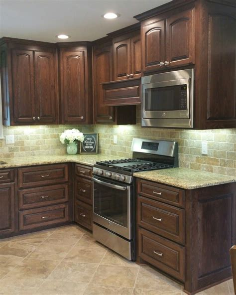 kitchen cabinet faces s building kitchen remodel sun city subdivision in 2497