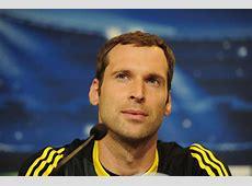 The Goal Rich List 2013 32 Petr Cech Chelsea £20m