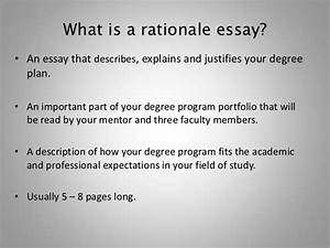 Environmental Science Essays College Life Goals Essay Business Essay Format also Essay On Health Awareness College Goals Essay Write Cheap Biography College Educational Goals  Abraham Lincoln Essay Paper