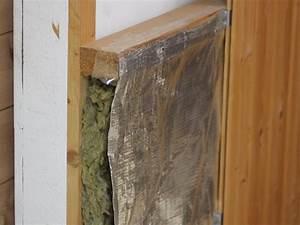 Sauna Selber Bauen Anleitung Pdf : sauna selber bauen anleitung gartensauna selber bauen ~ Lizthompson.info Haus und Dekorationen