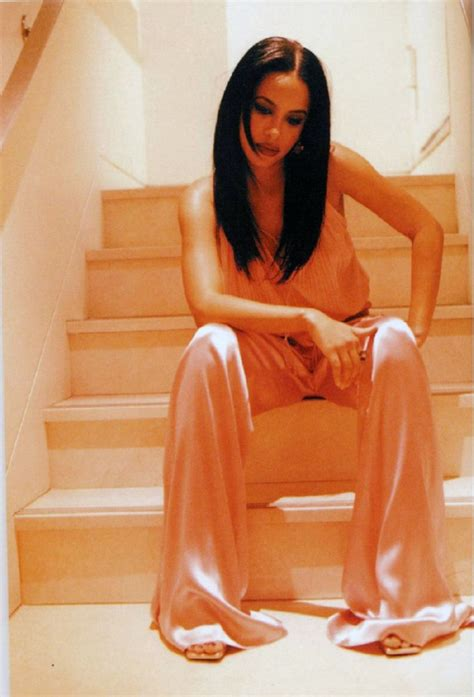 Rock The Boat Rock The Boat Baby Lyrics by Aaliyah Rock The Boat Lyrics Genius Lyrics