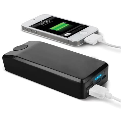 l with phone charger eton boostturbine 2000 hand crank rechargeable