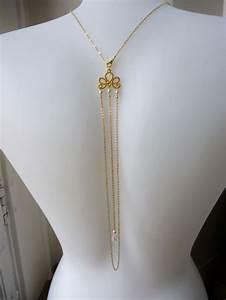 les 25 meilleures idees de la categorie mariage collier de With robe pour mariage cette combinaison collier or blanc