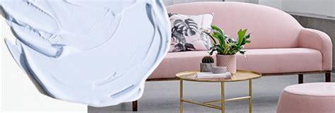 Pantone Ernennt Trendfarbe 2016 Jetzt Auf Wohnklamotte