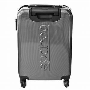 Kleine Koffer Trolleys Günstig : sparco gilles trolley koffer kleine gr e ca 55 x 20 x 40 cm kundenretoure ~ Jslefanu.com Haus und Dekorationen