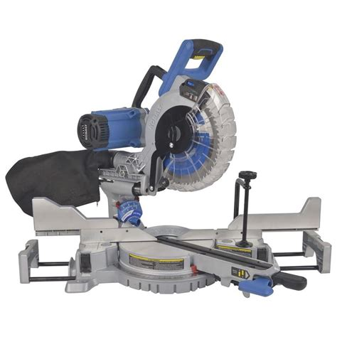 See more ideas about table saw fence, table saw, woodworking. Comparison Review: DeWalt Miter Saw vs Kobalt Miter Saw ...