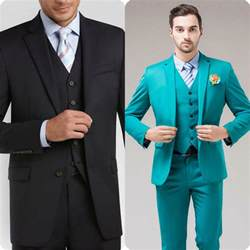 wedding tuxedos for groom mens wedding suits 2017