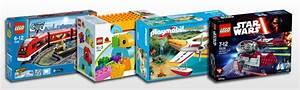 Spielzeug Online Kaufen Auf Rechnung : spielzeug gebraucht verkaufen zoxs ist ihr partner f r den online ankauf ~ Themetempest.com Abrechnung