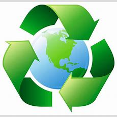 Uccs Adopts New Electronic Recycling Policy  Uccs Communique