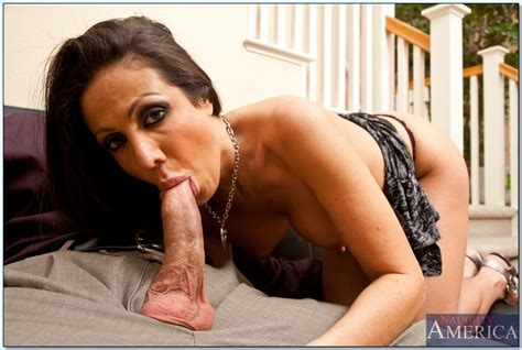 Hot Amy Fisher Getting Fucked Hard On A Couch Pichunter