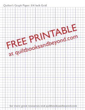 printable graph paper   squares