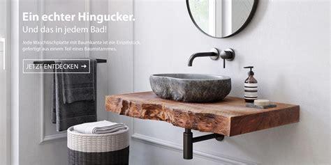 Küchen Waschbecken Granit by Naturstein Waschbecken Aus Flussstein Marmor Basalt