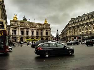 Paris Angers Voiture : paris une journ e sans ma voiture ou pas ~ Maxctalentgroup.com Avis de Voitures