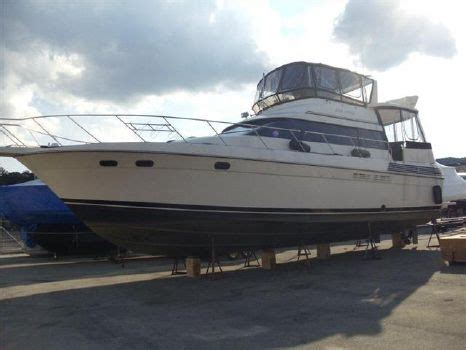 Boat Trader Pittsburgh by Page 1 Of 56 Boats For Sale Near Pittsburgh Pa