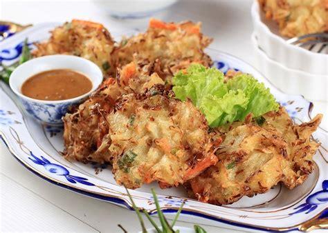Home » resep jajanan » resep membuat bakwan sayur gurih dan lezat. Resep: Bakwan Sayur Renyah, Enak Banget!