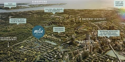 uem sunrise launches melia residence phase iii market